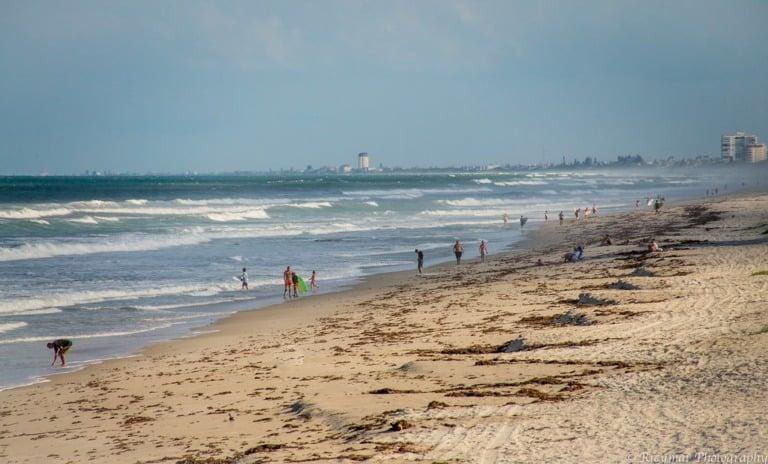 15 mejores playas cerca de Orlando 6