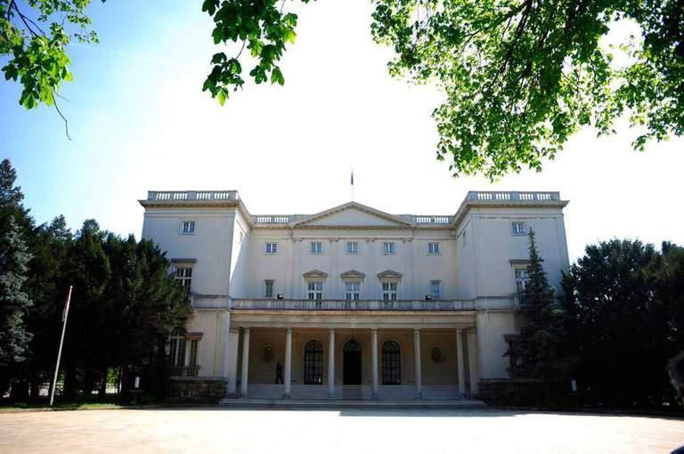 Que ver en Belgrado: 25 lugares imprescindibles 18