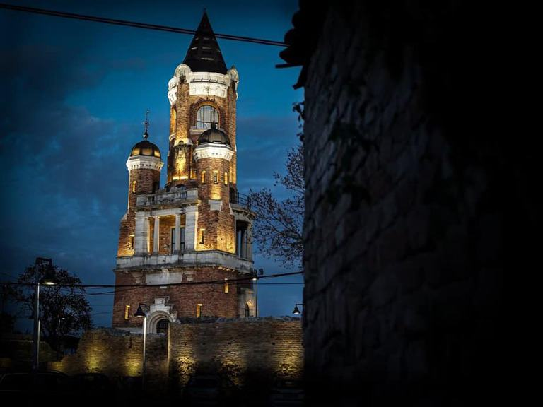 Que ver en Belgrado: 25 lugares imprescindibles 24