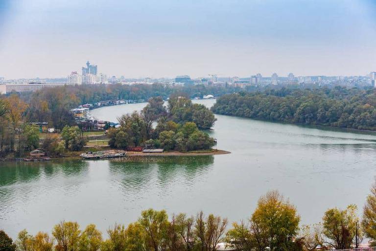 Que ver en Belgrado: 25 lugares imprescindibles 12