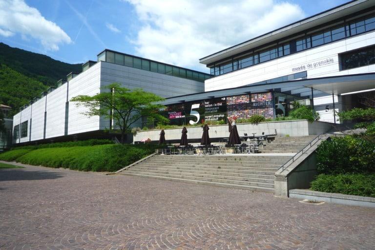 Grenoble: 10 lugares que ver y hacer 3