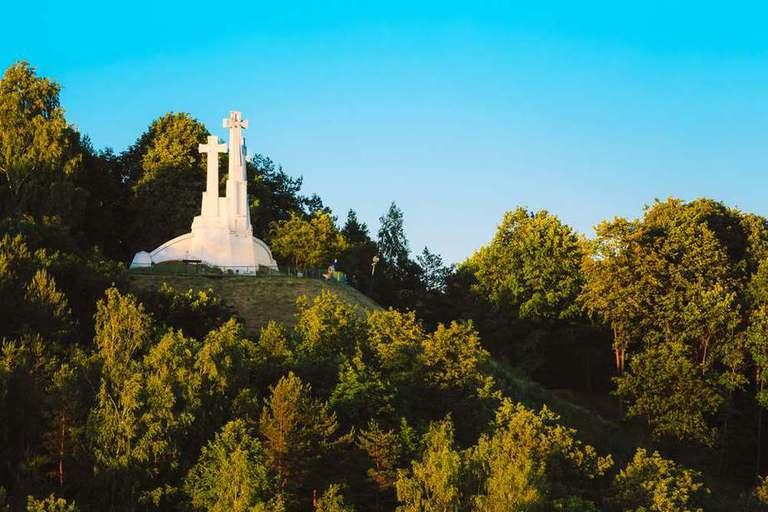 15 lugares que ver en Vilnius 6