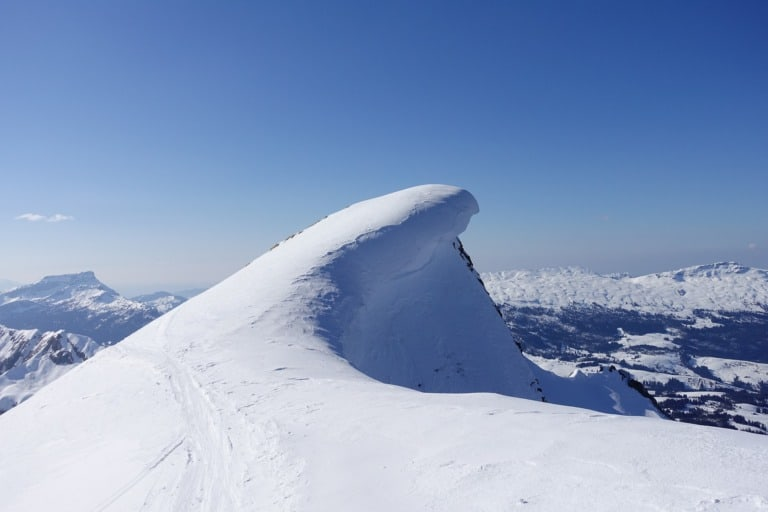 20 lugares que ver en Zermatt 3