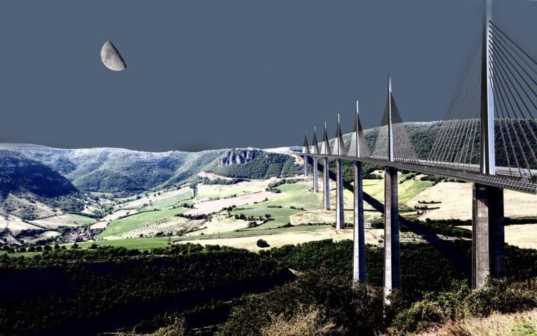 Viaducto de Millau: qué es y 7 curiosidades 3