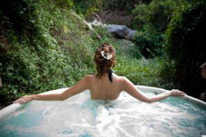 11 mejores aguas termales en California 2