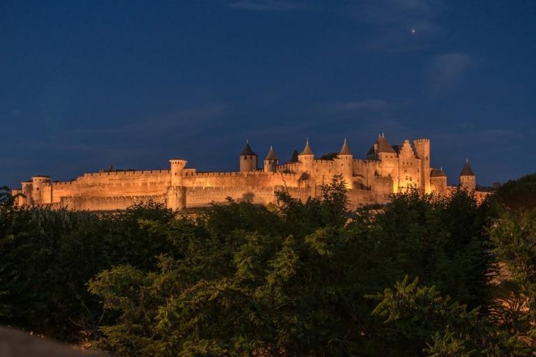 15 castillos más grandes del mundo 14