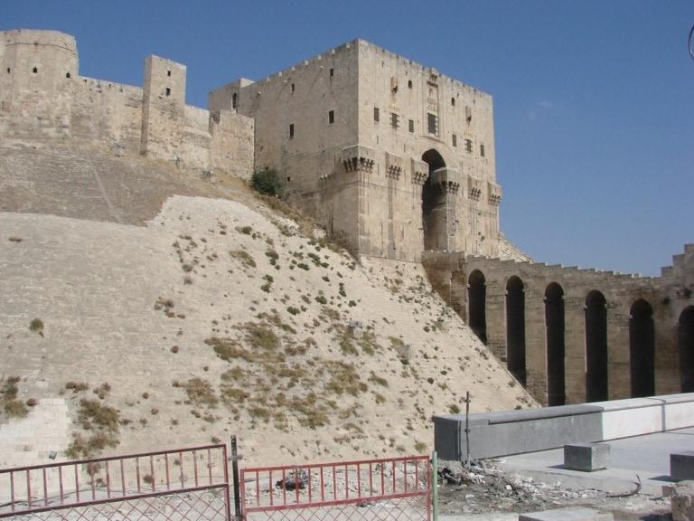 15 castillos más grandes del mundo 6