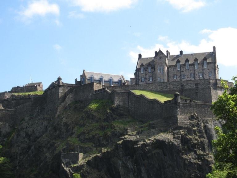 15 castillos más grandes del mundo 5