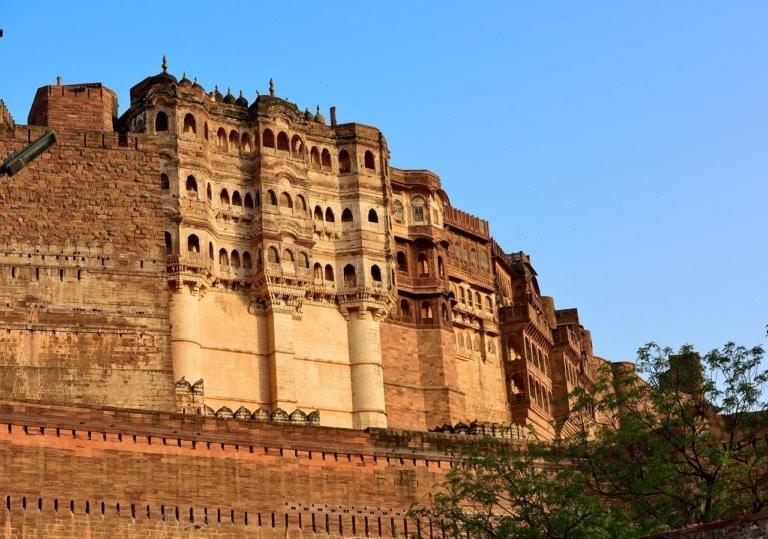 15 castillos más grandes del mundo 13