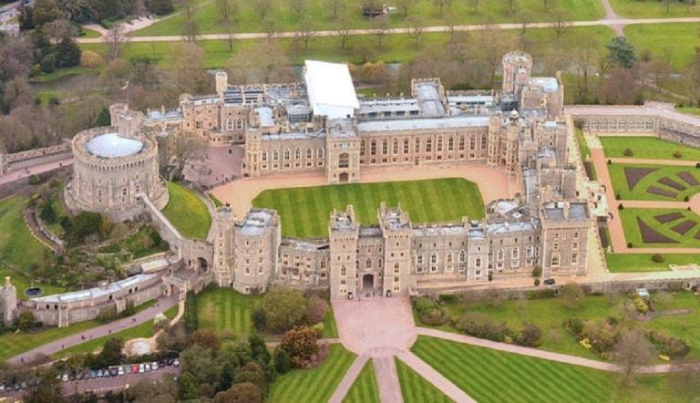 15 castillos más grandes del mundo 11