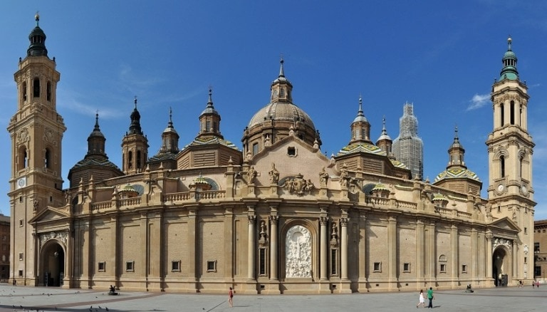 10 catedrales más grandes del mundo 6