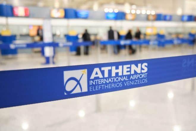 Dónde alojarse en Atenas 62
