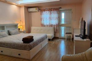Dónde alojarse en Chiang Mai 29