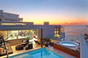 Dónde alojarse en Ciudad del Cabo 52
