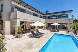Dónde alojarse en Ciudad del Cabo 50