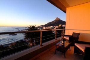 Dónde alojarse en Ciudad del Cabo 36