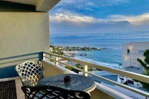 Dónde alojarse en Ciudad del Cabo 32