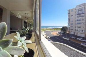 Dónde alojarse en Ciudad del Cabo 37