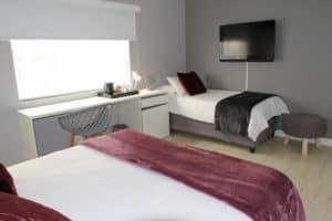 Dónde alojarse en Ciudad del Cabo 39