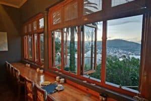 Dónde alojarse en Ciudad del Cabo 13