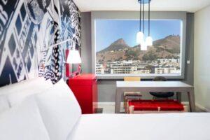 Dónde alojarse en Ciudad del Cabo 25