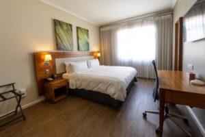 Dónde alojarse en Ciudad del Cabo 8