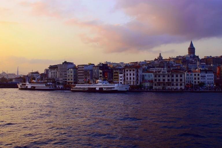 Dónde alojarse en Estambul 6