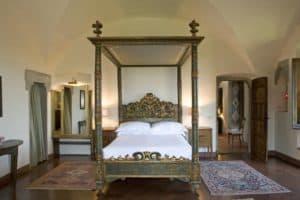 Dónde alojarse en Florencia 31