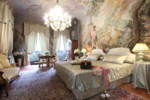 Dónde alojarse en Florencia 18
