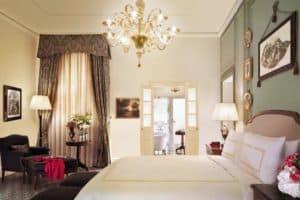 Dónde alojarse en Florencia 10