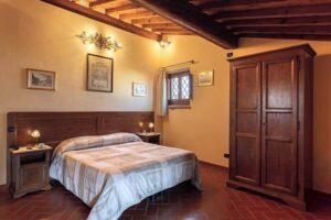 Dónde alojarse en Florencia 28