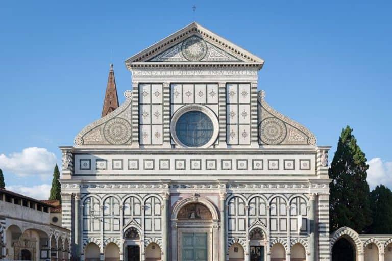 Dónde alojarse en Florencia 5
