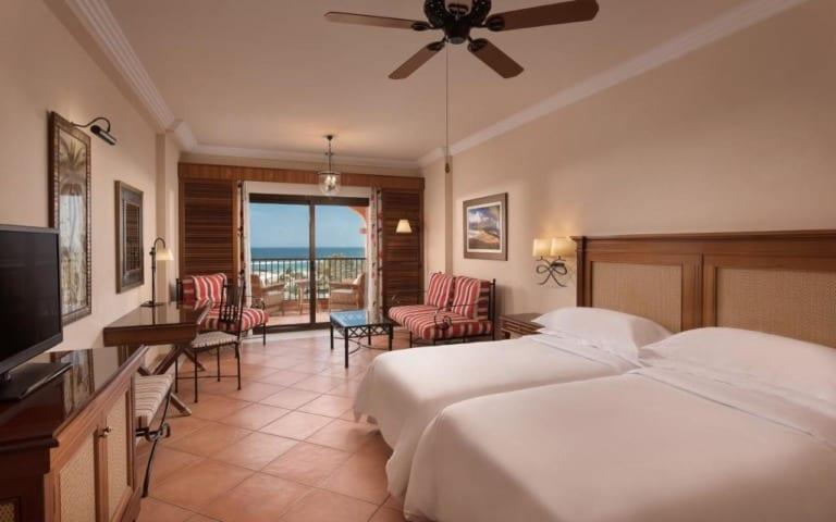 Dónde alojarse en Fuerteventura 11