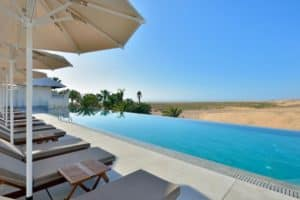 Dónde alojarse en Fuerteventura 7