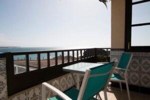 Dónde alojarse en Fuerteventura 20