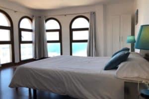 Dónde alojarse en Fuerteventura 19