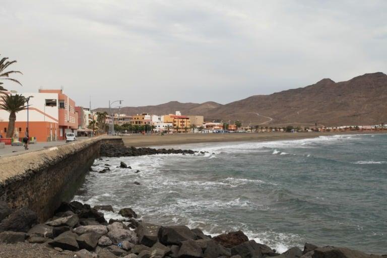 Dónde alojarse en Fuerteventura 22