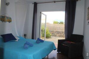 Dónde alojarse en Fuerteventura 34