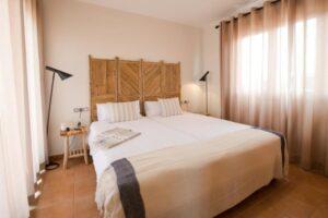 Dónde alojarse en Fuerteventura 35