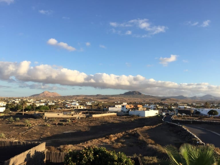 Dónde alojarse en Fuerteventura 32