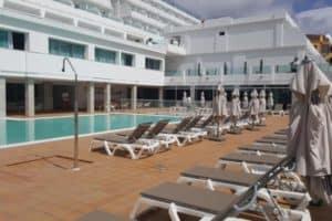 Dónde alojarse en Fuerteventura 17