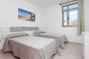 Dónde alojarse en Fuerteventura 16