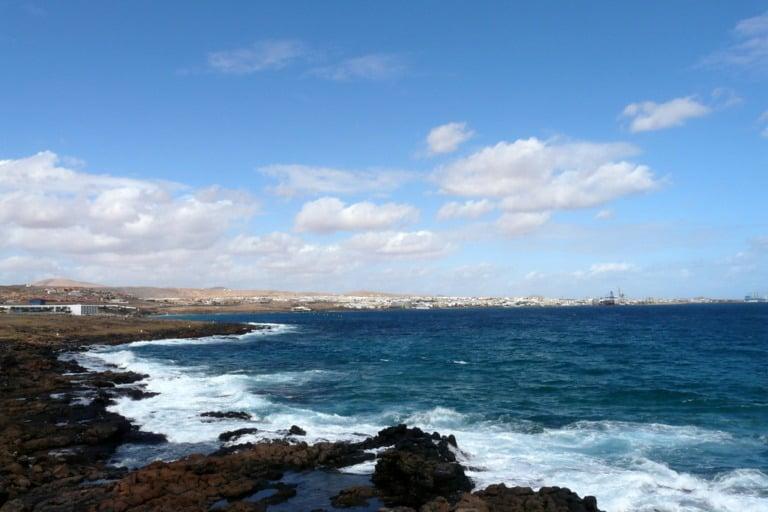 Dónde alojarse en Fuerteventura 21