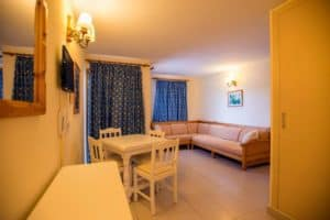 Dónde alojarse en Ibiza 5