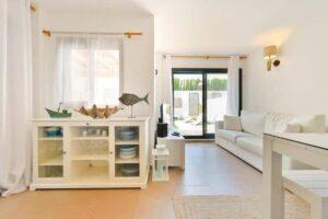 Dónde alojarse en Ibiza 70