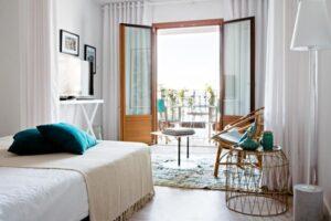 Dónde alojarse en Ibiza 13
