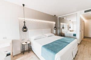 Dónde alojarse en Ibiza 14