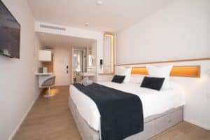 Dónde alojarse en Ibiza 61