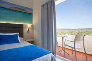 Dónde alojarse en Ibiza 63