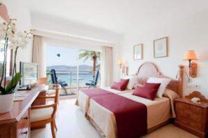 Dónde alojarse en Ibiza 3